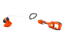 Husqvarna Akku Trimmer 315iC