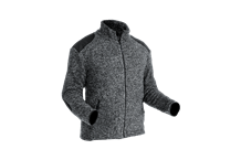 Pfanner Grizzly Jacke